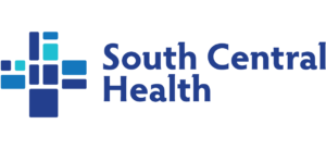 South Central Health ND