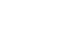North Dakota Cardiac Ready Community